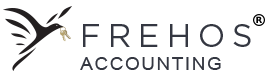 logo-frehos-accounting-2018-r