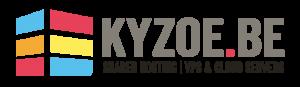 Kyzoe_logo