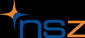 logo-nsz-large