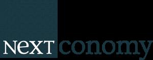 nextconomy-logo