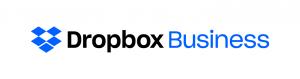 DropboxBusiness