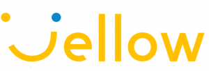 Jellow 2