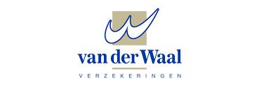 Van der Waal