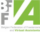 BFFVA vzw