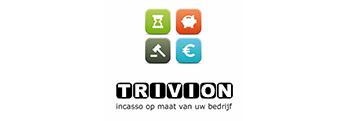 trivion