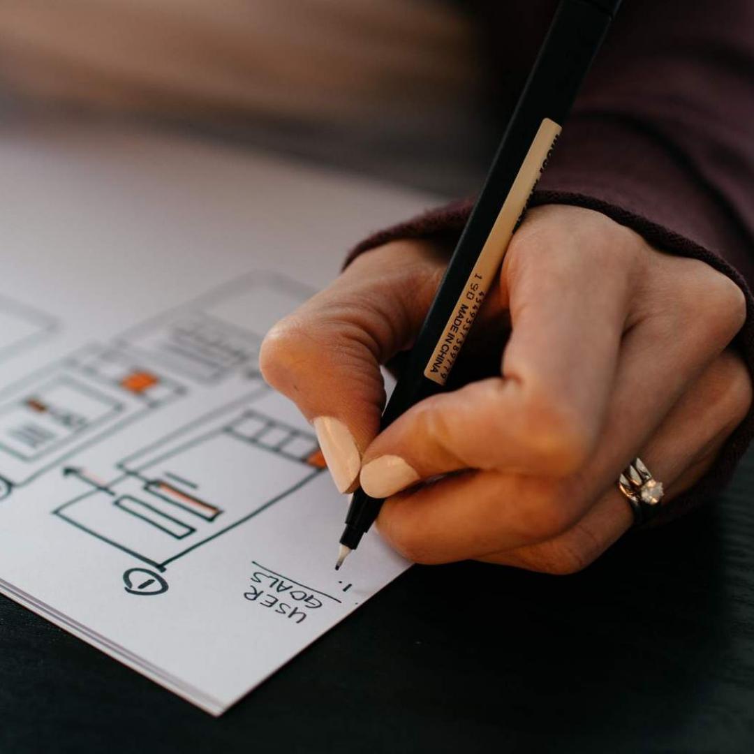 Digitale marketing: introductie tot jouw eigen digitaal marketingplan