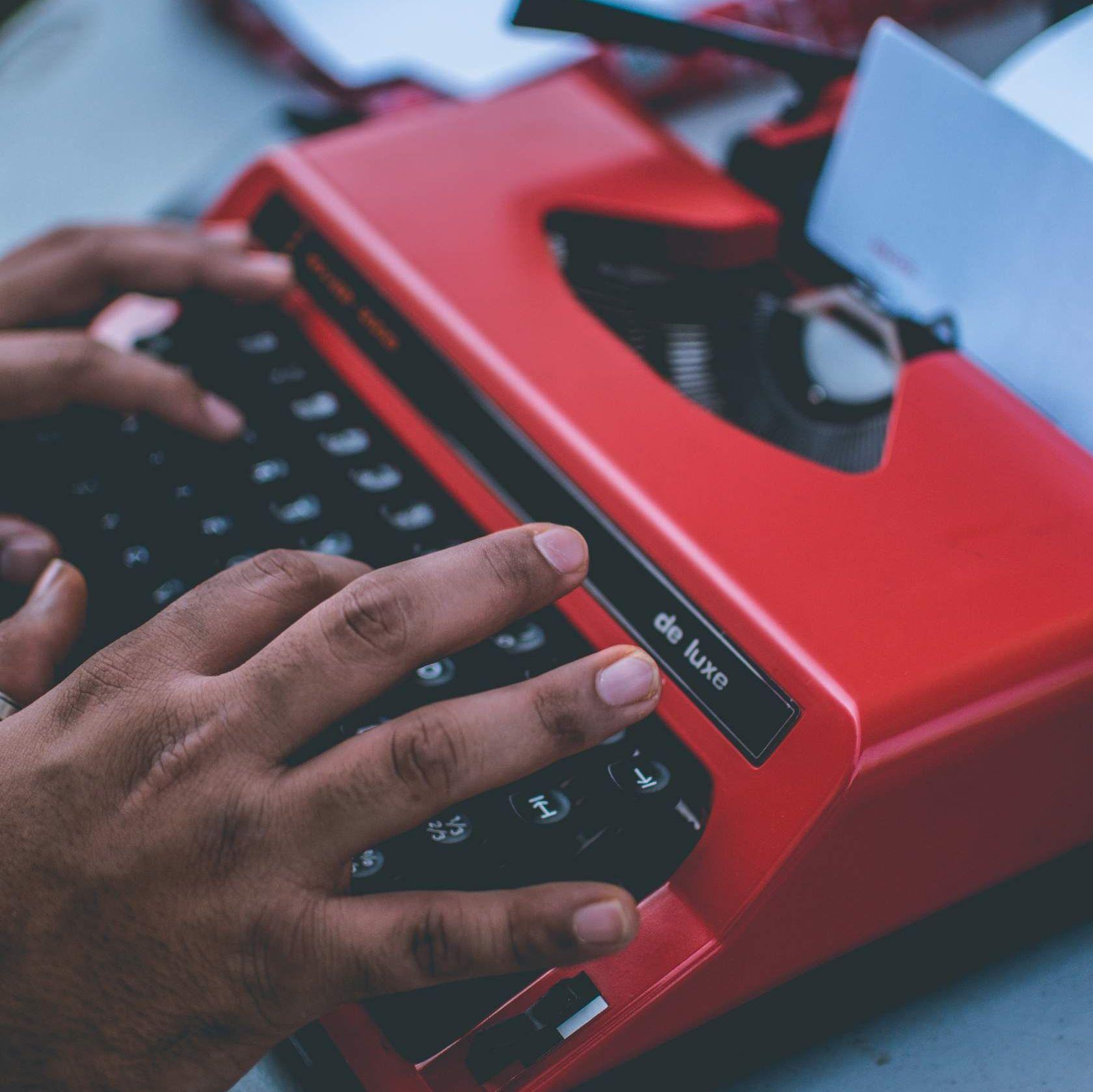 Storytelling en tools