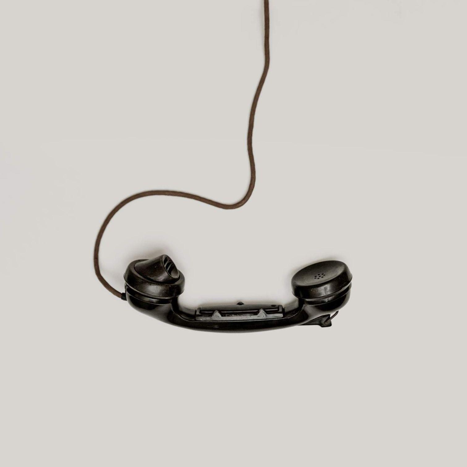 Telefonische prospectie